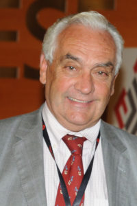 José Molero Zayas