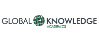 global-knowledge-academics