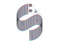 logo-spiral_dna