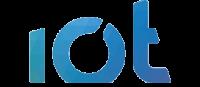 logo_iot