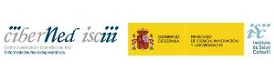 Ciberned_ministerio_2018