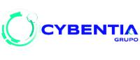 Cybentia_logo