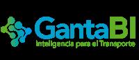 GantaBI_logo
