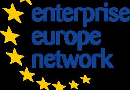 Logo-NET-ES