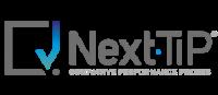 NextTip_logo