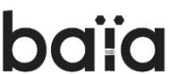 baia_logo