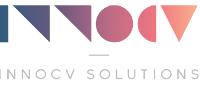 Logo de INNOCV Solutions