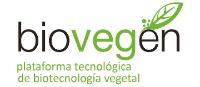 logo_biovegen
