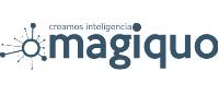 magiquo logo