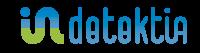 Detektia logo