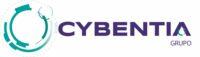 Cybentia logo