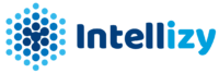 Intellizy logo