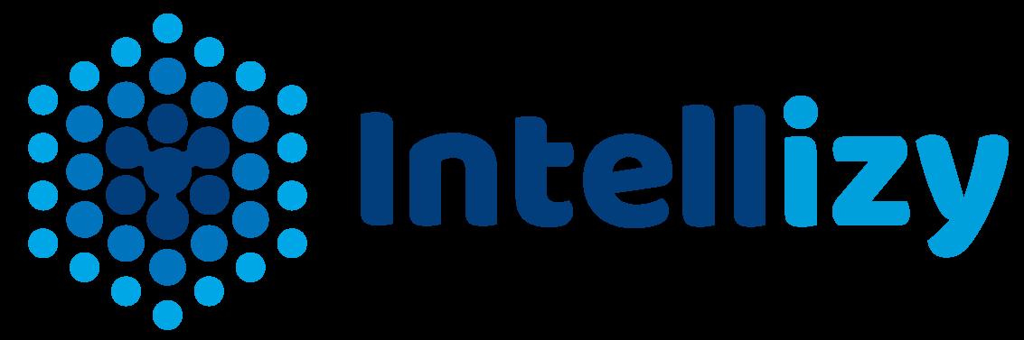 Intellizy logo