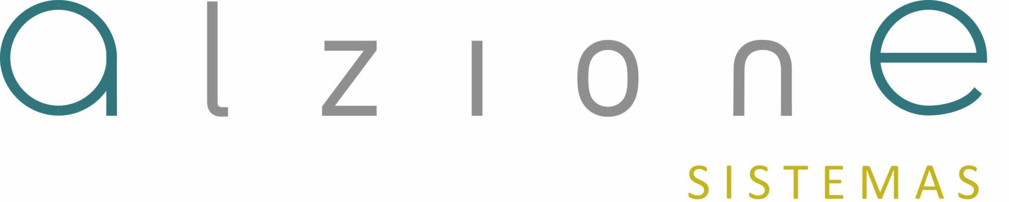 Alzione Sistemas logo