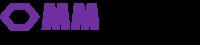 Logo de Ommatidia LiDAR