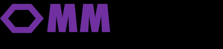 Ommatidia LiDAR logo