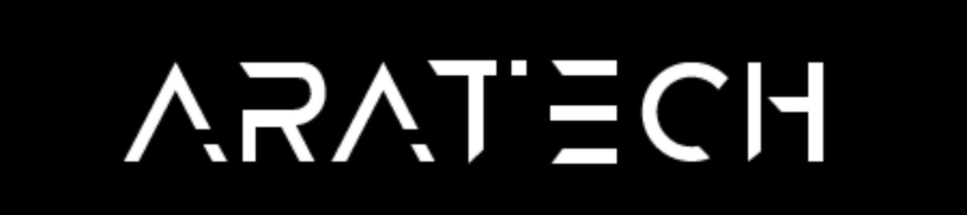 Aratech logo