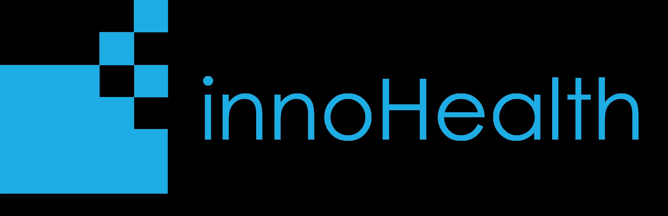 Logo de innoHealth