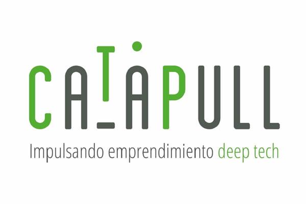 Logo de CaTaPull