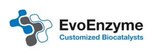 Logo de EvoEnzyme