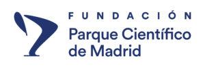 Logo de la FPCM
