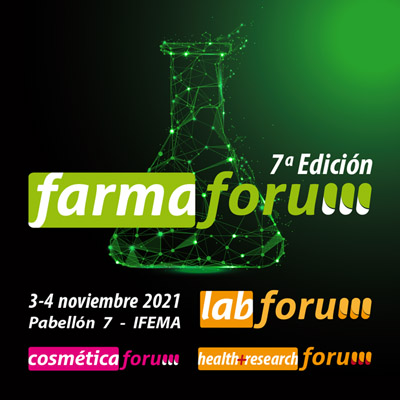 FarmaForum 2021