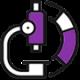 icono-micro